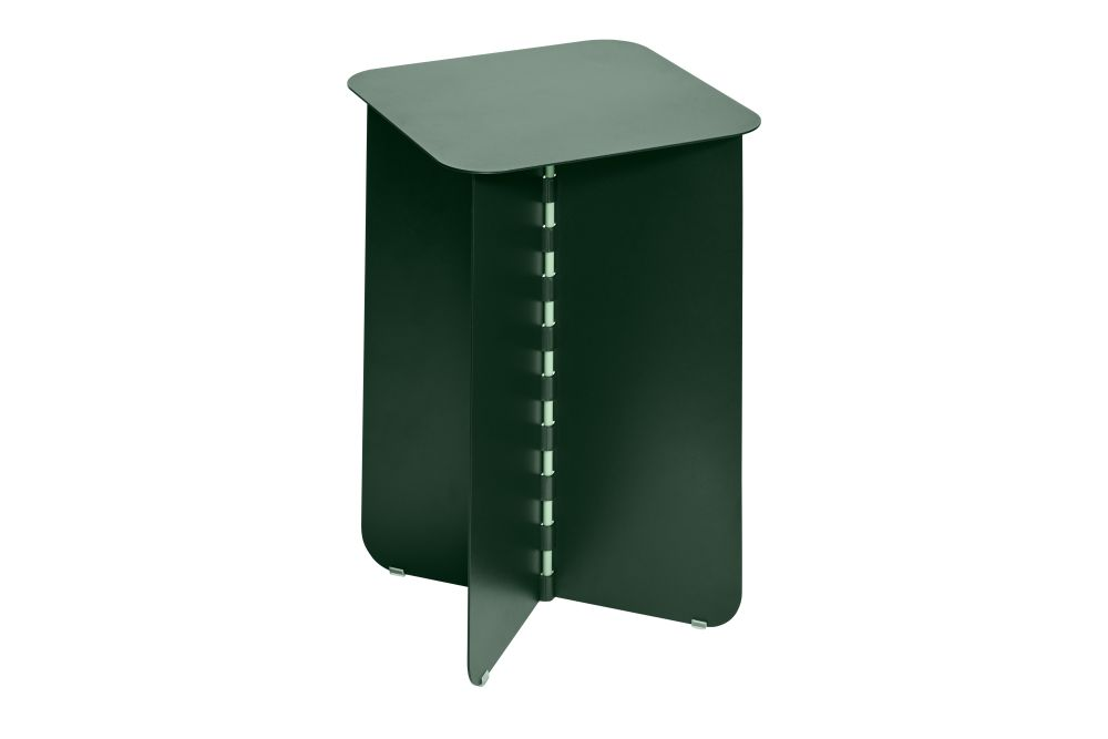 https://res.cloudinary.com/clippings/image/upload/t_big/dpr_auto,f_auto,w_auto/v1/products/hinge-side-table-darkgreen-small-puik-lex-pott-clippings-11492599.jpg