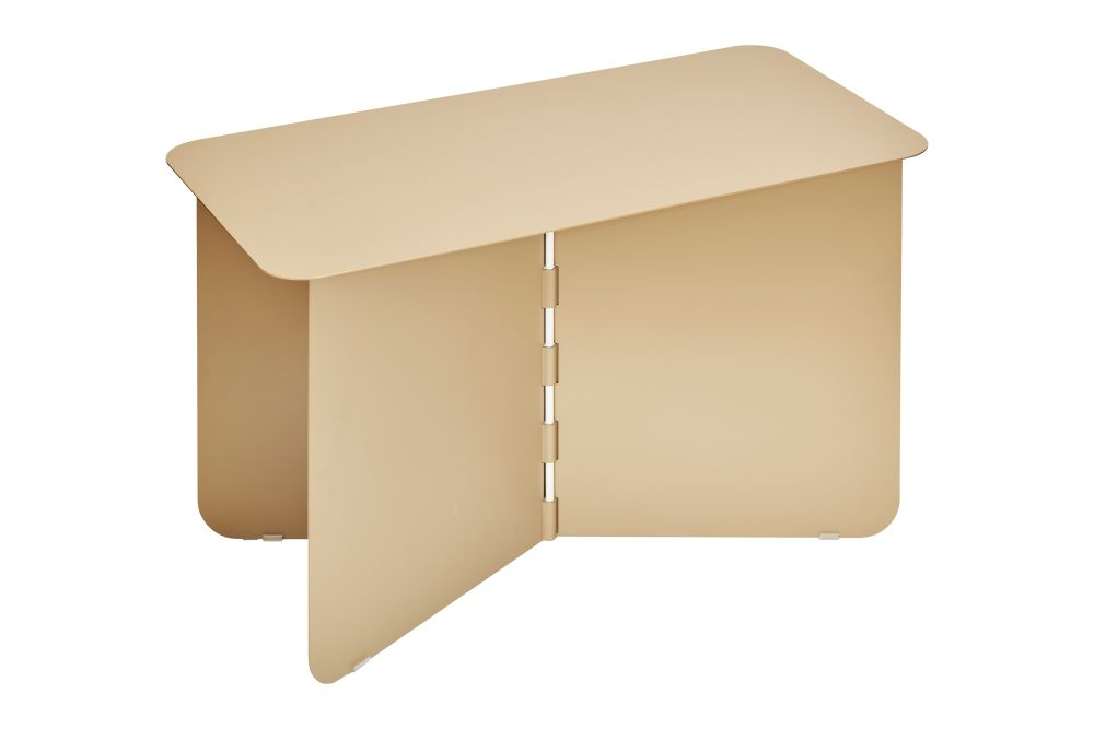 https://res.cloudinary.com/clippings/image/upload/t_big/dpr_auto,f_auto,w_auto/v1/products/hinge-side-table-gold-large-puik-lex-pott-clippings-11492614.jpg