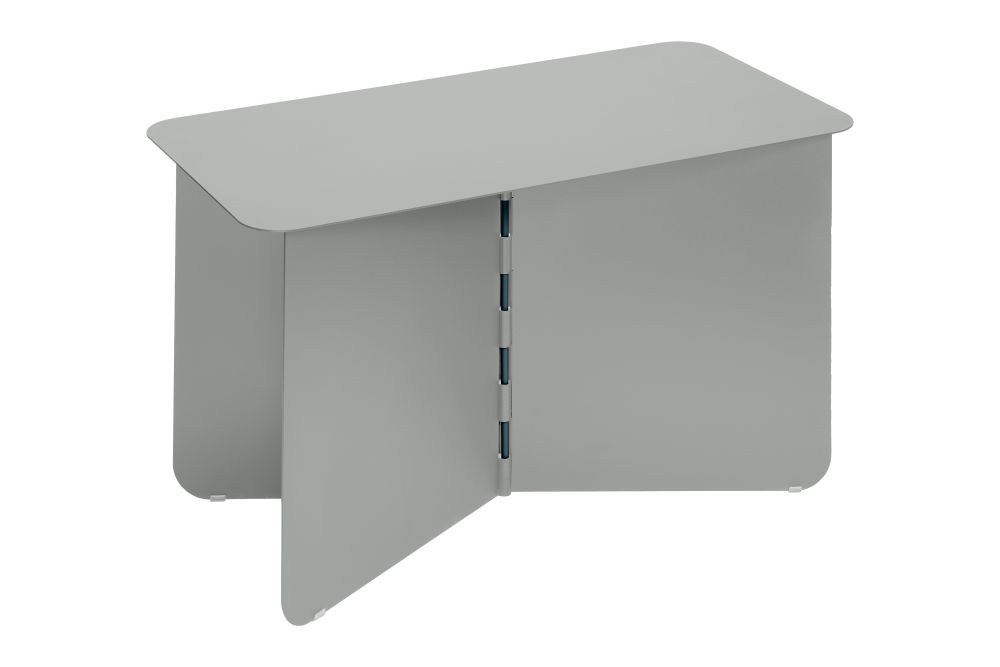 https://res.cloudinary.com/clippings/image/upload/t_big/dpr_auto,f_auto,w_auto/v1/products/hinge-side-table-grey-large-puik-lex-pott-clippings-11492620.jpg