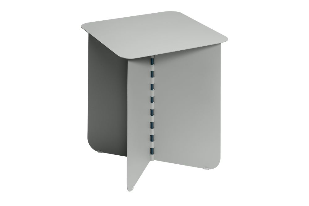 https://res.cloudinary.com/clippings/image/upload/t_big/dpr_auto,f_auto,w_auto/v1/products/hinge-side-table-grey-medium-puik-lex-pott-clippings-11492612.jpg