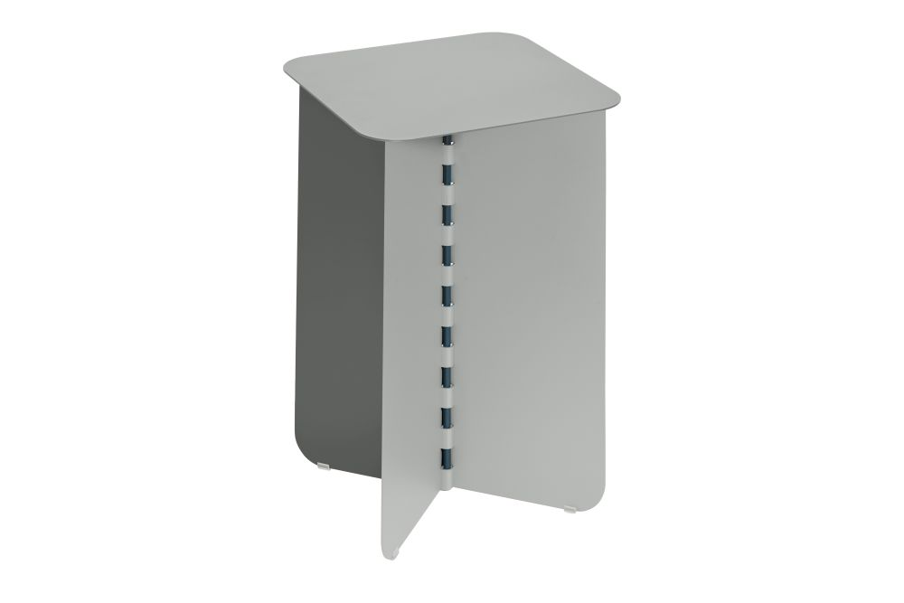 https://res.cloudinary.com/clippings/image/upload/t_big/dpr_auto,f_auto,w_auto/v1/products/hinge-side-table-grey-small-puik-lex-pott-clippings-11492603.jpg