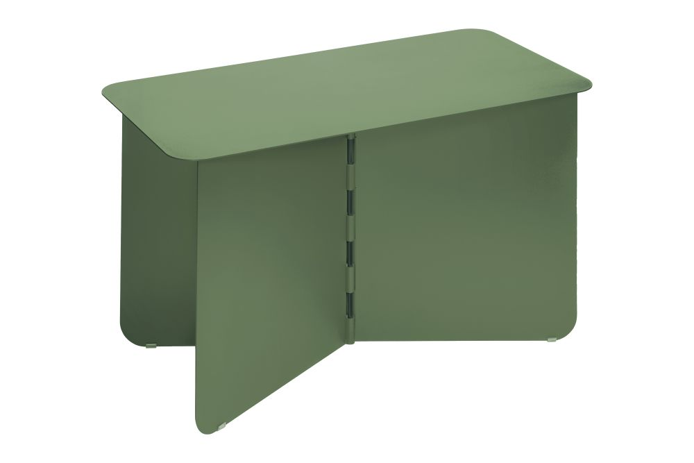 https://res.cloudinary.com/clippings/image/upload/t_big/dpr_auto,f_auto,w_auto/v1/products/hinge-side-table-lightgreen-large-puik-lex-pott-clippings-11492616.jpg