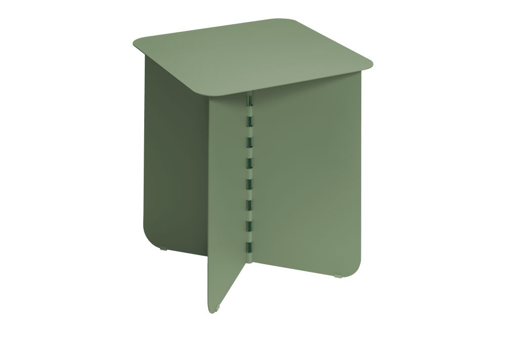 https://res.cloudinary.com/clippings/image/upload/t_big/dpr_auto,f_auto,w_auto/v1/products/hinge-side-table-lightgreen-medium-puik-lex-pott-clippings-11492608.jpg