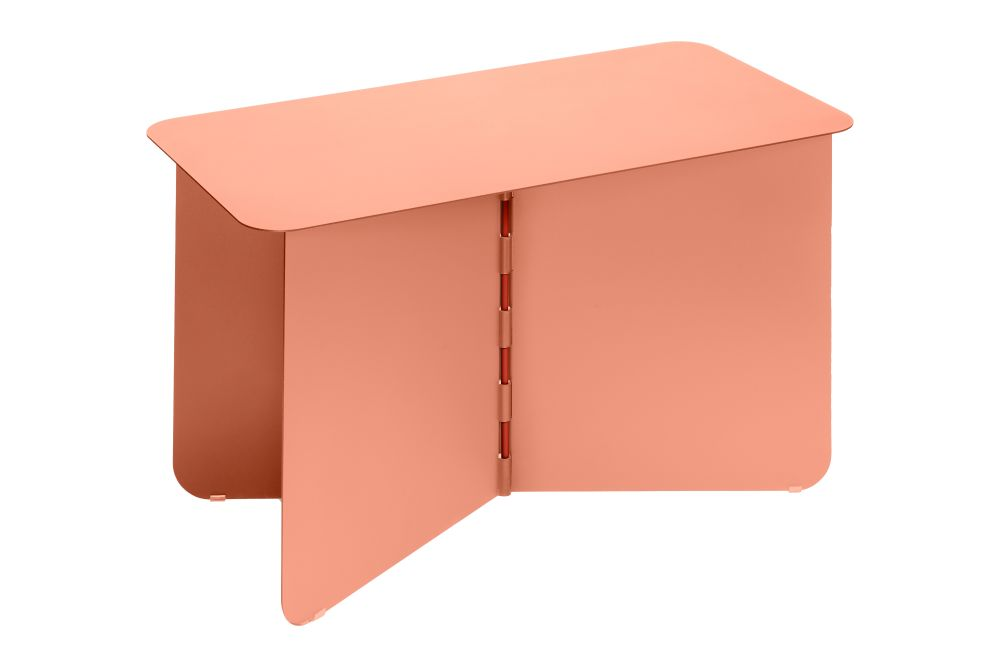 https://res.cloudinary.com/clippings/image/upload/t_big/dpr_auto,f_auto,w_auto/v1/products/hinge-side-table-pink-large-puik-lex-pott-clippings-11492619.jpg