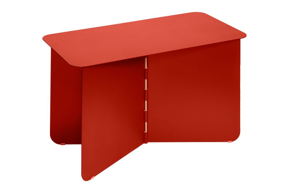 https://res.cloudinary.com/clippings/image/upload/t_big/dpr_auto,f_auto,w_auto/v1/products/hinge-side-table-red-large-puik-lex-pott-clippings-11492618.jpg