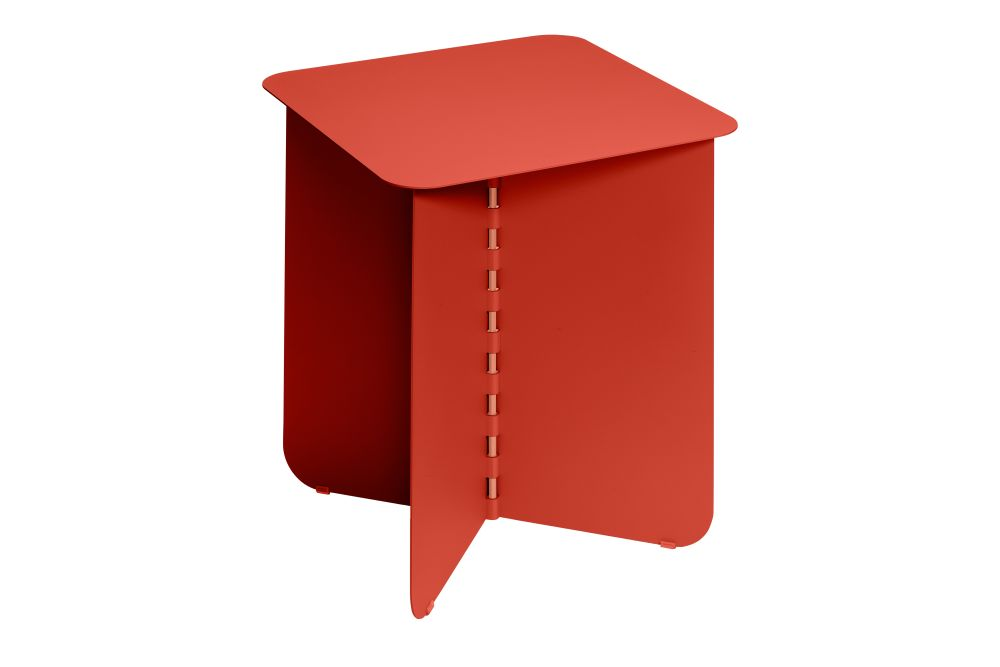 https://res.cloudinary.com/clippings/image/upload/t_big/dpr_auto,f_auto,w_auto/v1/products/hinge-side-table-red-medium-puik-lex-pott-clippings-11492610.jpg
