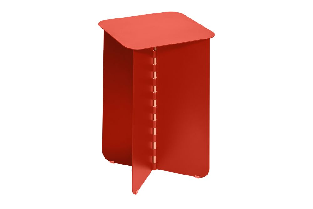 https://res.cloudinary.com/clippings/image/upload/t_big/dpr_auto,f_auto,w_auto/v1/products/hinge-side-table-red-small-puik-lex-pott-clippings-11492601.jpg