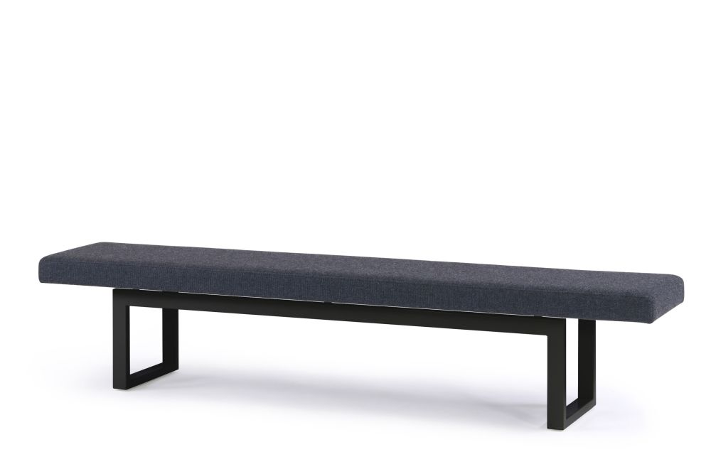 https://res.cloudinary.com/clippings/image/upload/t_big/dpr_auto,f_auto,w_auto/v1/products/hm106b-quiet-seating-bench-camira-aquarius-light-grey-powder-coated-steel-hitch-mylius-magnus-long-clippings-11303675.jpg