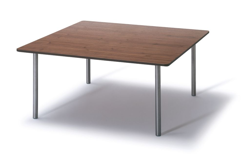 https://res.cloudinary.com/clippings/image/upload/t_big/dpr_auto,f_auto,w_auto/v1/products/hm18r-square-table-walnut-veneer-black-legs-hitch-mylius-clippings-11298611.jpg