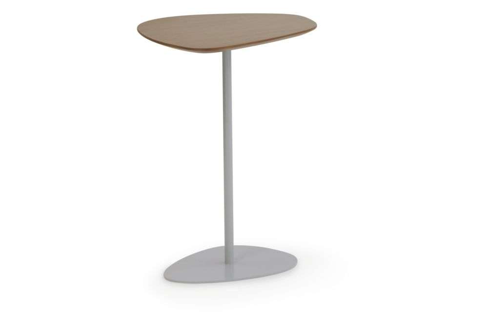 https://res.cloudinary.com/clippings/image/upload/t_big/dpr_auto,f_auto,w_auto/v1/products/hm63-g-high-table-painted-base-plated-base-walnut-veneer-light-grey-base-hitch-mylius-nigel-coates-clippings-11298614.jpg