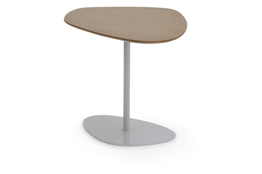 Wentwood Quartz Polished Chrome,Hitch Mylius,Coffee & Side Tables