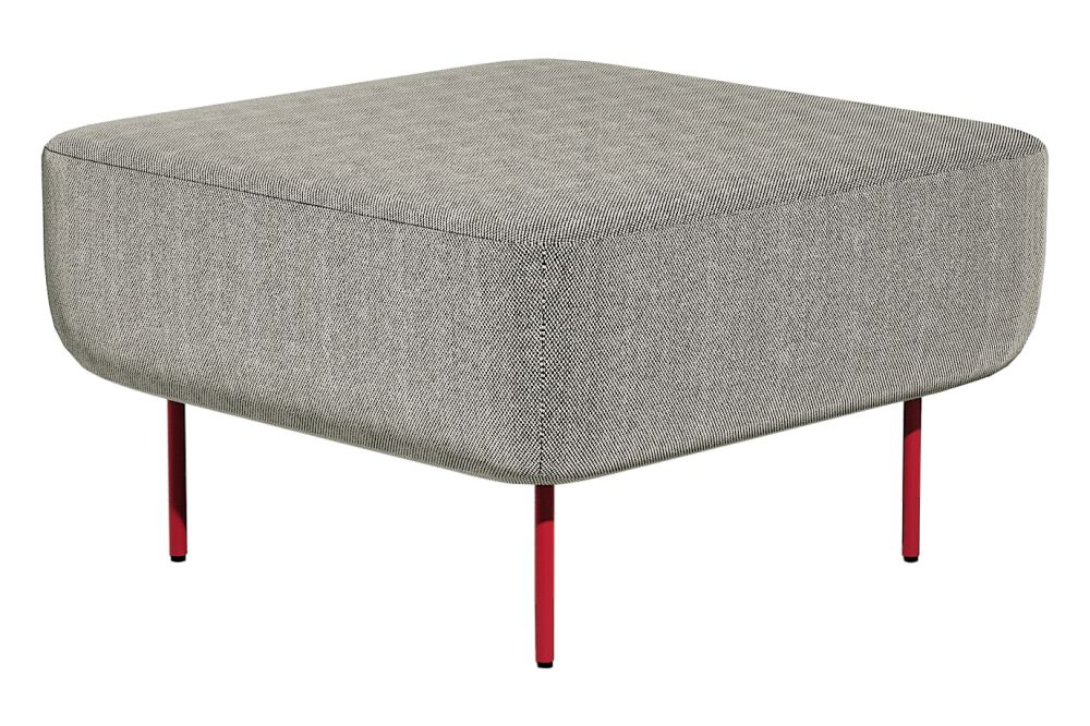 https://res.cloudinary.com/clippings/image/upload/t_big/dpr_auto,f_auto,w_auto/v1/products/hoff-medium-stool-shades-of-grey-grey-black-petite-friture-morten-jonas-clippings-11313121.jpg