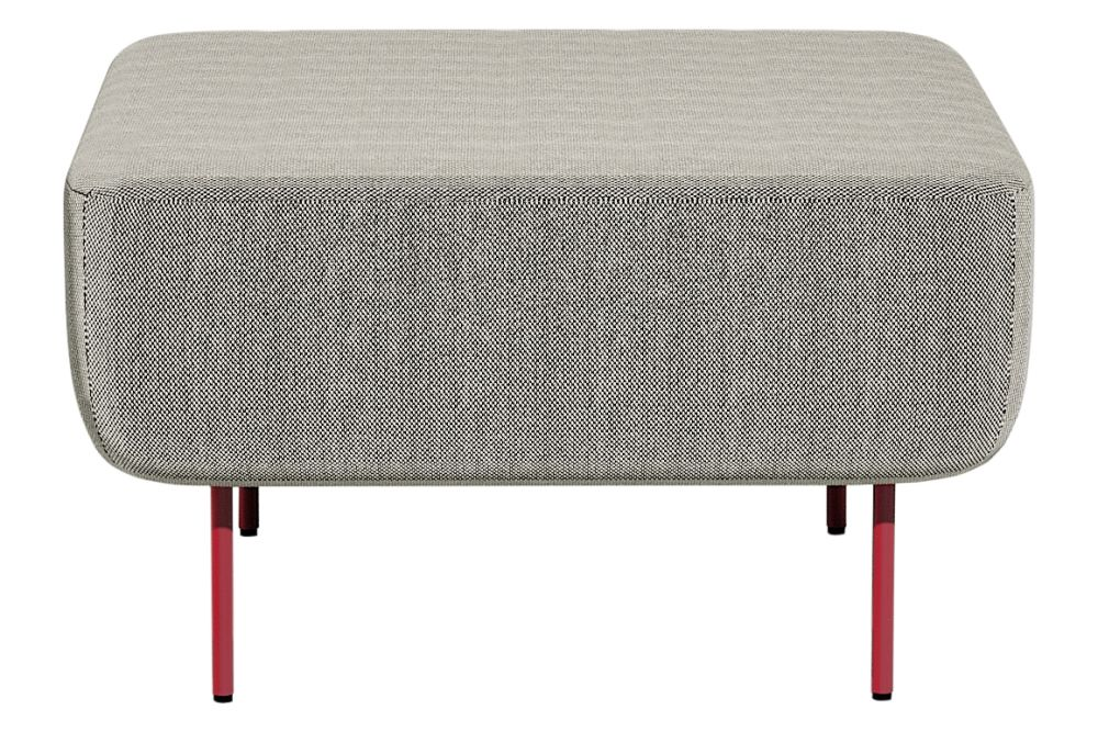 https://res.cloudinary.com/clippings/image/upload/t_big/dpr_auto,f_auto,w_auto/v1/products/hoff-medium-stool-shades-of-grey-grey-black-petite-friture-morten-jonas-clippings-11313122.jpg