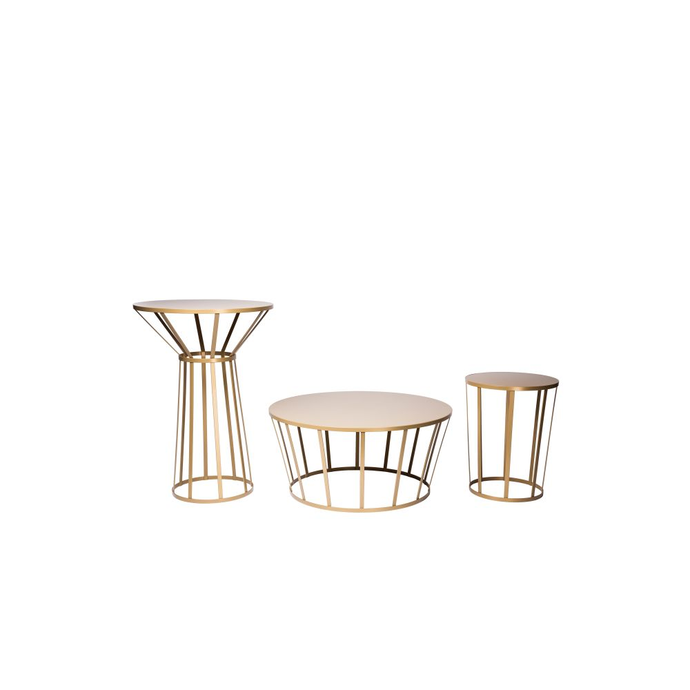 https://res.cloudinary.com/clippings/image/upload/t_big/dpr_auto,f_auto,w_auto/v1/products/hollo-coffee-table-petite-friture-amandine-chhor-aissa-logerot-clippings-1502861.jpg