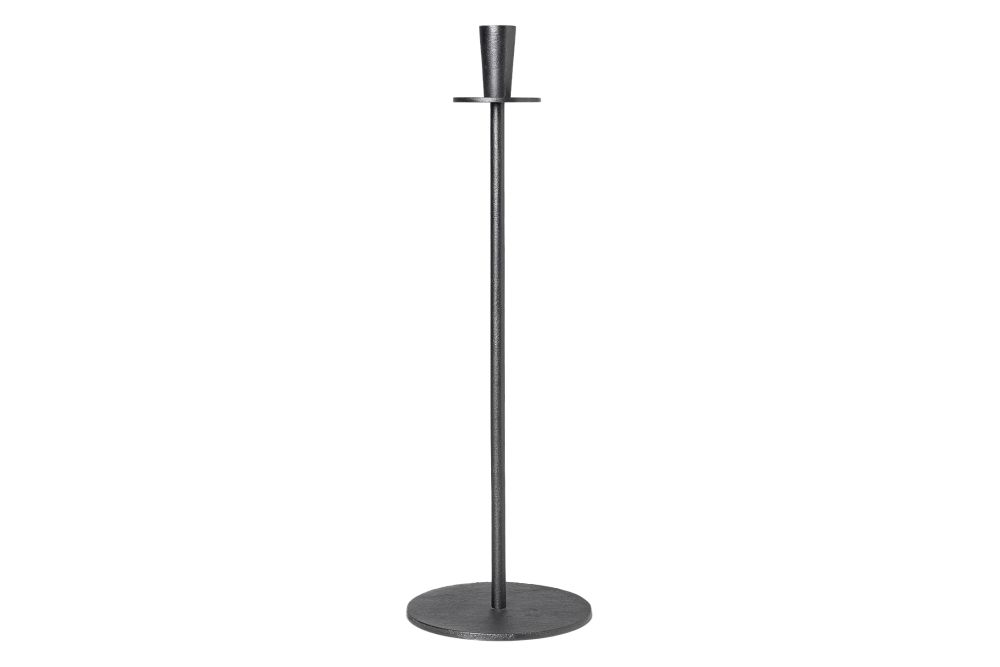 https://res.cloudinary.com/clippings/image/upload/t_big/dpr_auto,f_auto,w_auto/v1/products/hoy-casted-candle-holder-black-ferm-living-ferm-living-clippings-11483180.jpg