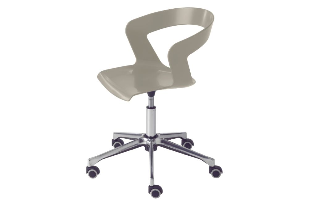 https://res.cloudinary.com/clippings/image/upload/t_big/dpr_auto,f_auto,w_auto/v1/products/ibis-002-dr-conference-chair-recommended-by-clippings-pantone-402-c-turtle-dove-et-al-clippings-11402372.jpg