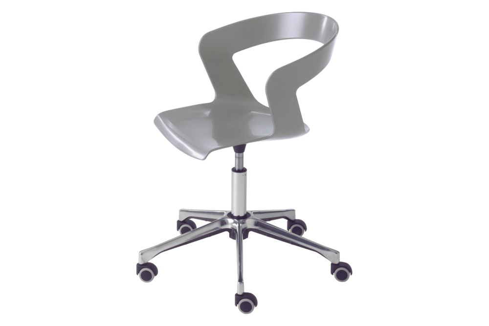 RAL 7016 grey Anthracite,et al.,Conference Chairs