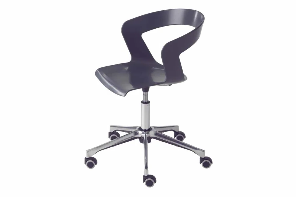 https://res.cloudinary.com/clippings/image/upload/t_big/dpr_auto,f_auto,w_auto/v1/products/ibis-002-dr-conference-chair-recommended-by-clippings-ral-7016-grey-anthracite-et-al-clippings-11402370.png