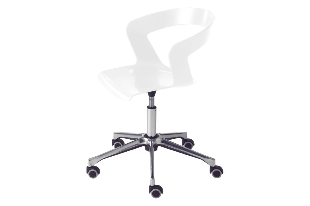 https://res.cloudinary.com/clippings/image/upload/t_big/dpr_auto,f_auto,w_auto/v1/products/ibis-002-dr-conference-chair-recommended-by-clippings-traffic-white-ral-9016-et-al-clippings-11402371.jpg