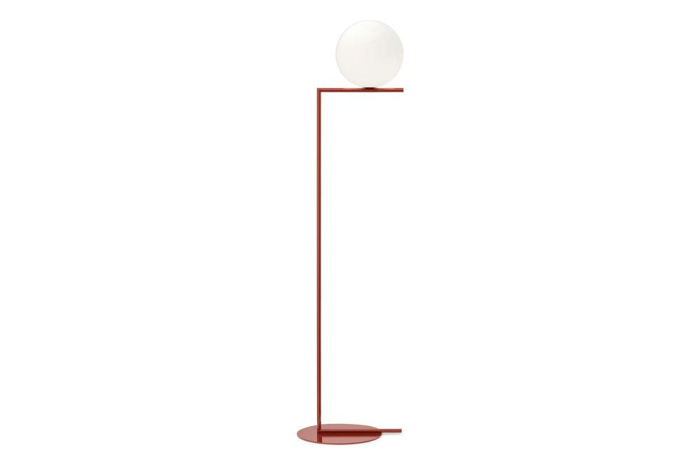 https://res.cloudinary.com/clippings/image/upload/t_big/dpr_auto,f_auto,w_auto/v1/products/ic-floor-lamp-metal-glossy-red-burgundy-mt-f2-h-1852-cm-flos-michael-anastassiades-clippings-11442113.jpg