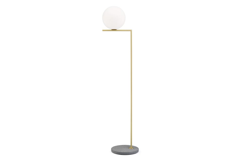 https://res.cloudinary.com/clippings/image/upload/t_big/dpr_auto,f_auto,w_auto/v1/products/ic-outdoor-floor-lamp-brushed-brass-structure-grey-lava-stone-base-ic-f1-flos-michael-anastassiades-clippings-11299288.jpg