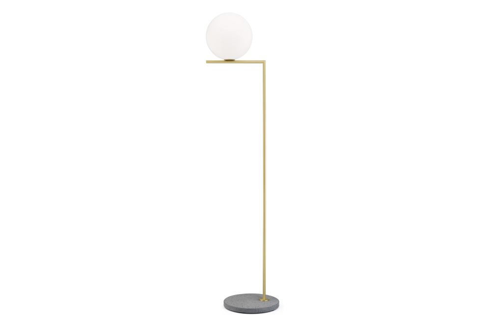 https://res.cloudinary.com/clippings/image/upload/t_big/dpr_auto,f_auto,w_auto/v1/products/ic-outdoor-indoor-floor-lamp-brushed-brass-grey-lava-stone-ic-f2-h-1852-cm-flos-michael-anastassiades-clippings-11484375.jpg
