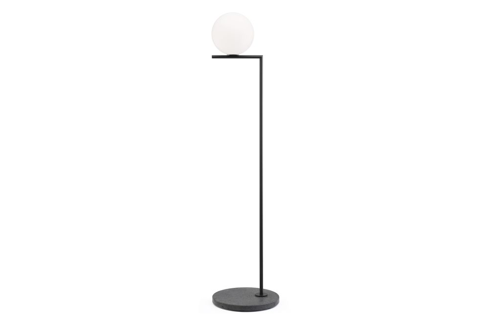 https://res.cloudinary.com/clippings/image/upload/t_big/dpr_auto,f_auto,w_auto/v1/products/ic-outdoor-indoor-floor-lamp-matt-black-black-lava-stone-ic-f1-h-135-cm-flos-michael-anastassiades-clippings-11484372.jpg