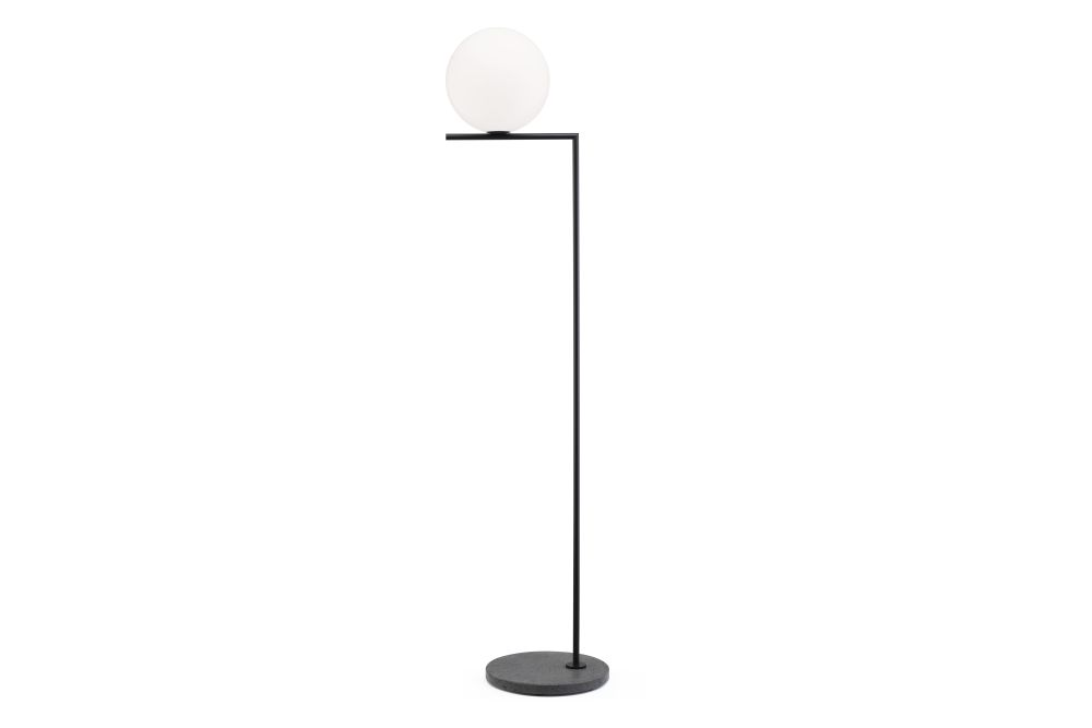 https://res.cloudinary.com/clippings/image/upload/t_big/dpr_auto,f_auto,w_auto/v1/products/ic-outdoor-indoor-floor-lamp-matt-black-black-lava-stone-ic-f2-h-1852-cm-flos-michael-anastassiades-clippings-11484377.jpg