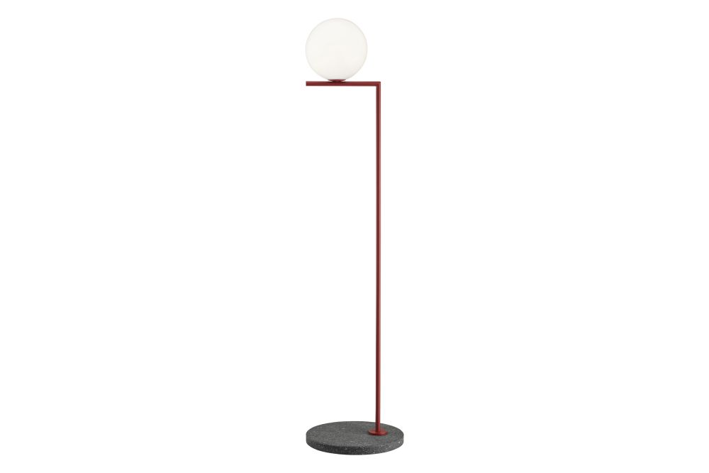 https://res.cloudinary.com/clippings/image/upload/t_big/dpr_auto,f_auto,w_auto/v1/products/ic-outdoor-indoor-floor-lamp-matt-red-burgundy-black-lava-stone-ic-f1-h-135-cm-flos-michael-anastassiades-clippings-11484373.jpg