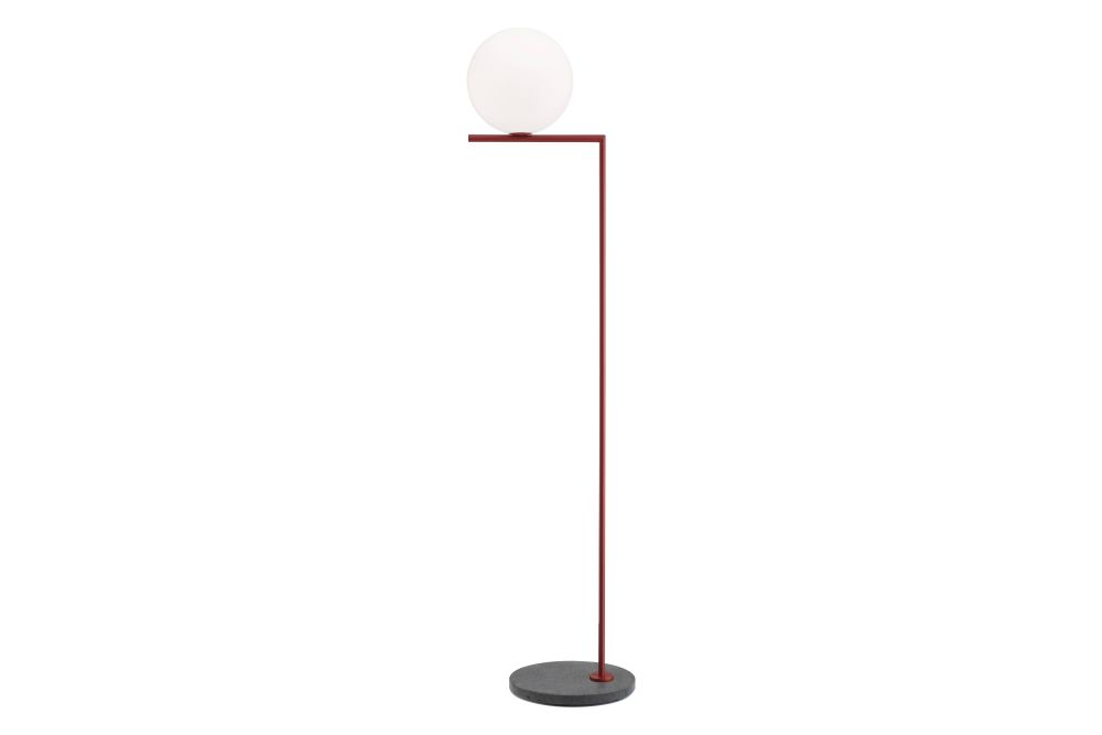 https://res.cloudinary.com/clippings/image/upload/t_big/dpr_auto,f_auto,w_auto/v1/products/ic-outdoor-indoor-floor-lamp-matt-red-burgundy-black-lava-stone-ic-f2-h-1852-cm-flos-michael-anastassiades-clippings-11484378.jpg