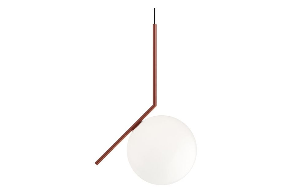 https://res.cloudinary.com/clippings/image/upload/t_big/dpr_auto,f_auto,w_auto/v1/products/ic-pendant-light-metal-glossy-red-burgundy-s2-d-30-cm-flos-michael-anastassiades-clippings-11442115.jpg
