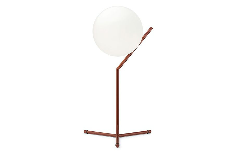 https://res.cloudinary.com/clippings/image/upload/t_big/dpr_auto,f_auto,w_auto/v1/products/ic-t1-high-table-lamp-metal-glossy-red-burgundy-flos-michael-anastassiades-clippings-11440619.jpg