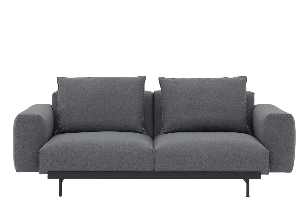 https://res.cloudinary.com/clippings/image/upload/t_big/dpr_auto,f_auto,w_auto/v1/products/in-situ-modular-2-seater-sofa-configuration-1-fiord-262-muuto-anderssen-voll-clippings-11444852.jpg