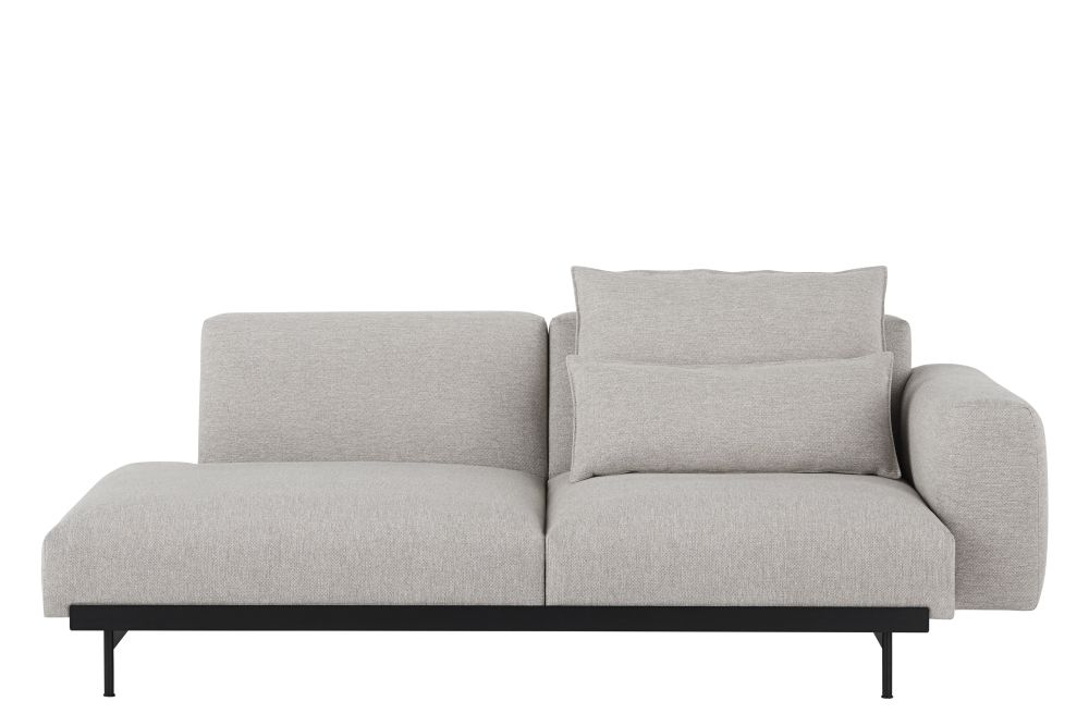 https://res.cloudinary.com/clippings/image/upload/t_big/dpr_auto,f_auto,w_auto/v1/products/in-situ-modular-2-seater-sofa-configuration-2-clay-12-muuto-anderssen-voll-clippings-11444853.jpg