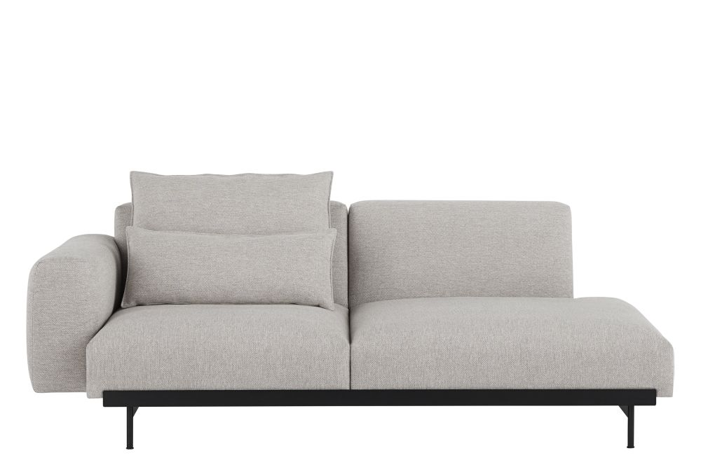 https://res.cloudinary.com/clippings/image/upload/t_big/dpr_auto,f_auto,w_auto/v1/products/in-situ-modular-2-seater-sofa-configuration-3-clay-12-muuto-anderssen-voll-clippings-11444854.jpg