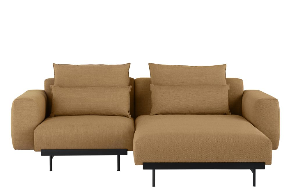 https://res.cloudinary.com/clippings/image/upload/t_big/dpr_auto,f_auto,w_auto/v1/products/in-situ-modular-2-seater-sofa-configuration-4-fiord-451-muuto-anderssen-voll-clippings-11444855.jpg