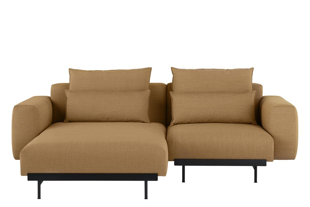 https://res.cloudinary.com/clippings/image/upload/t_big/dpr_auto,f_auto,w_auto/v1/products/in-situ-modular-2-seater-sofa-configuration-5-fiord-451-muuto-anderssen-voll-clippings-11444856.jpg