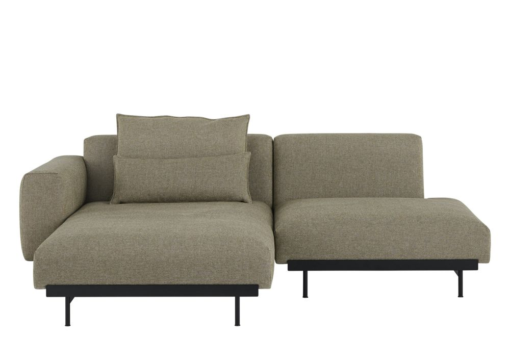 https://res.cloudinary.com/clippings/image/upload/t_big/dpr_auto,f_auto,w_auto/v1/products/in-situ-modular-2-seater-sofa-configuration-6-clay-15-muuto-anderssen-voll-clippings-11444857.jpg