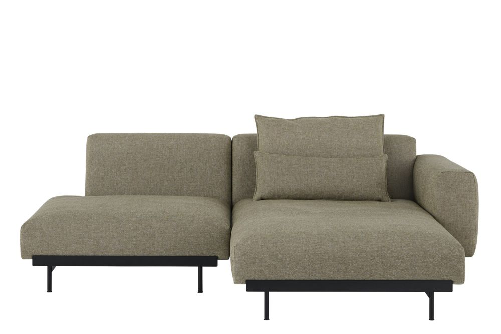 https://res.cloudinary.com/clippings/image/upload/t_big/dpr_auto,f_auto,w_auto/v1/products/in-situ-modular-2-seater-sofa-configuration-7-clay-15-muuto-anderssen-voll-clippings-11444858.jpg
