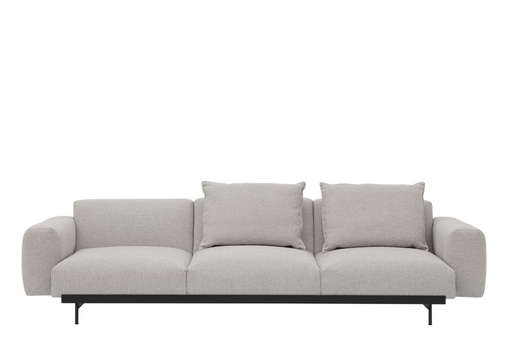 https://res.cloudinary.com/clippings/image/upload/t_big/dpr_auto,f_auto,w_auto/v1/products/in-situ-modular-3-seater-sofa-configuration-1-clay-12-muuto-anderssen-voll-clippings-11444859.jpg