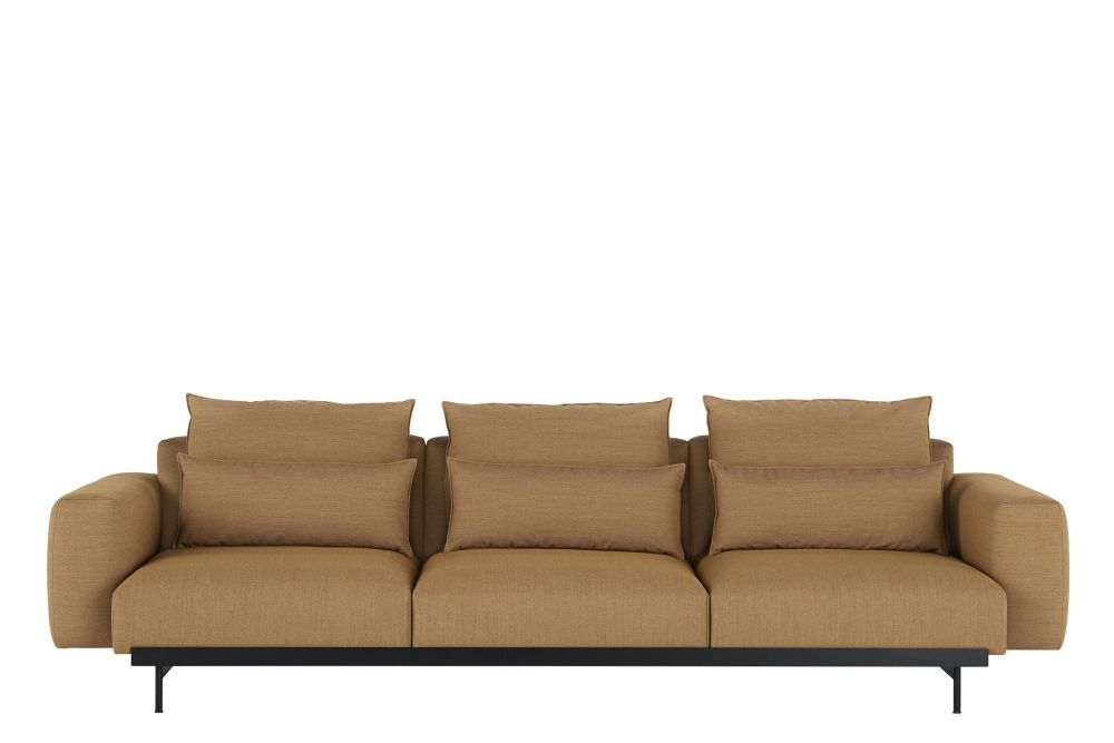 https://res.cloudinary.com/clippings/image/upload/t_big/dpr_auto,f_auto,w_auto/v1/products/in-situ-modular-3-seater-sofa-configuration-1-fiord-451-muuto-anderssen-voll-clippings-11444860.jpg