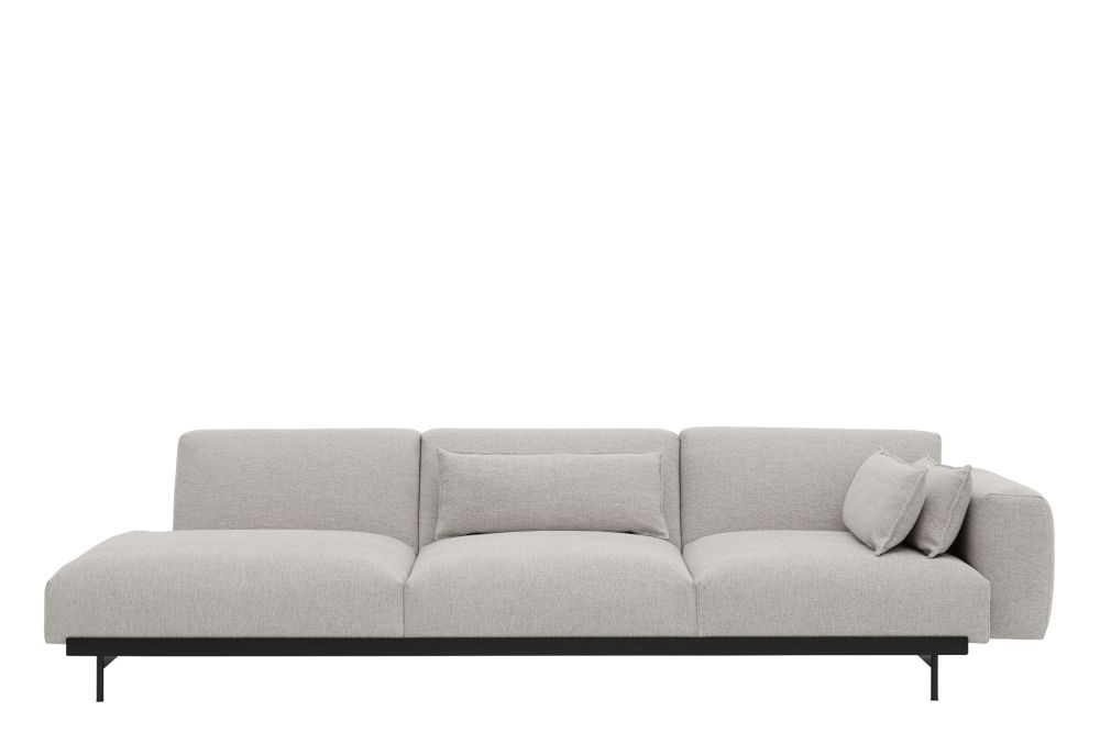 https://res.cloudinary.com/clippings/image/upload/t_big/dpr_auto,f_auto,w_auto/v1/products/in-situ-modular-3-seater-sofa-configuration-2-clay-12-muuto-anderssen-voll-clippings-11444861.jpg