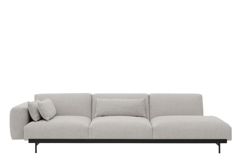 https://res.cloudinary.com/clippings/image/upload/t_big/dpr_auto,f_auto,w_auto/v1/products/in-situ-modular-3-seater-sofa-configuration-3-clay-12-muuto-anderssen-voll-clippings-11444862.jpg
