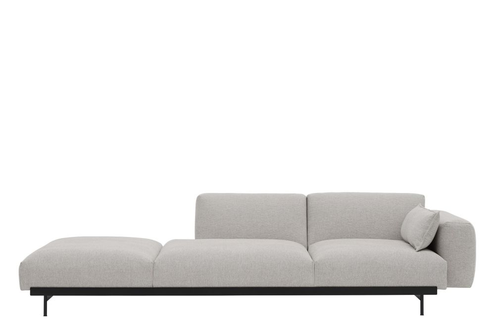 https://res.cloudinary.com/clippings/image/upload/t_big/dpr_auto,f_auto,w_auto/v1/products/in-situ-modular-3-seater-sofa-configuration-4-clay-12-muuto-anderssen-voll-clippings-11444863.jpg