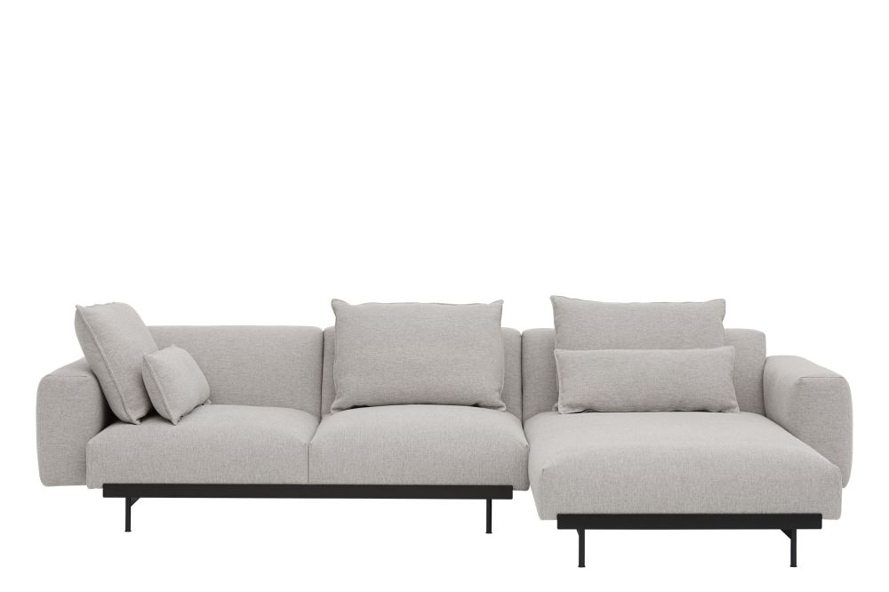 https://res.cloudinary.com/clippings/image/upload/t_big/dpr_auto,f_auto,w_auto/v1/products/in-situ-modular-3-seater-sofa-configuration-6-clay-12-muuto-anderssen-voll-clippings-11444865.jpg