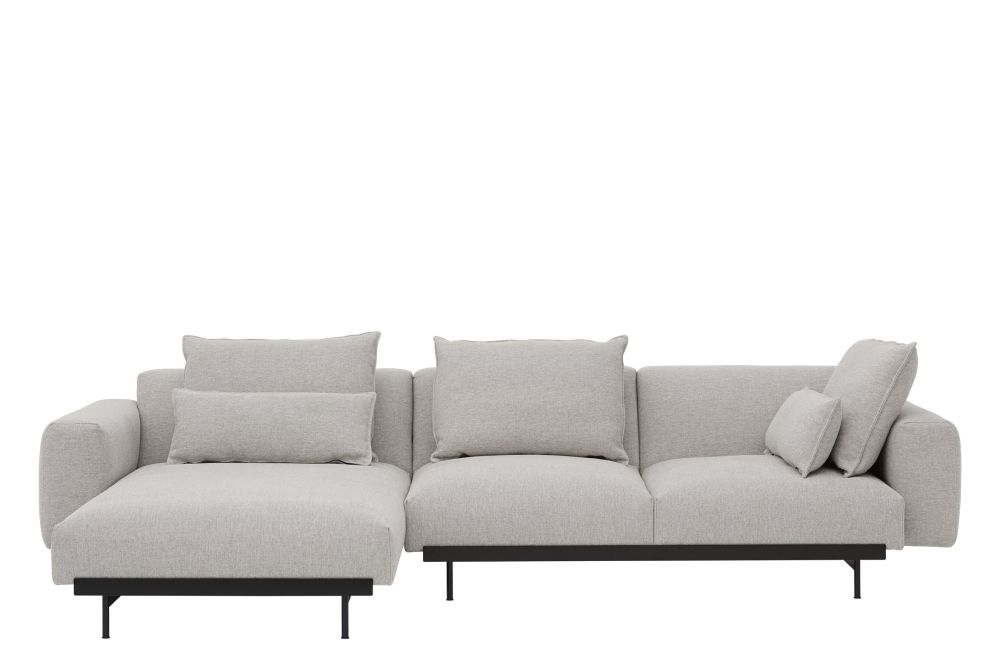 https://res.cloudinary.com/clippings/image/upload/t_big/dpr_auto,f_auto,w_auto/v1/products/in-situ-modular-3-seater-sofa-configuration-7-clay-12-muuto-anderssen-voll-clippings-11444866.jpg