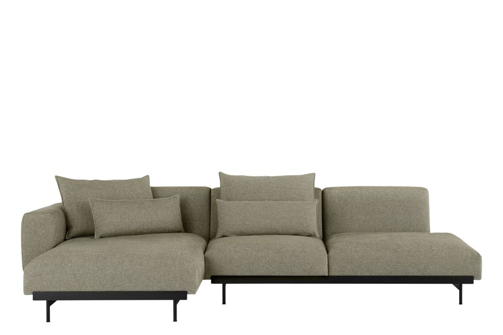 https://res.cloudinary.com/clippings/image/upload/t_big/dpr_auto,f_auto,w_auto/v1/products/in-situ-modular-3-seater-sofa-configuration-9-clay-15-muuto-anderssen-voll-clippings-11444868.jpg