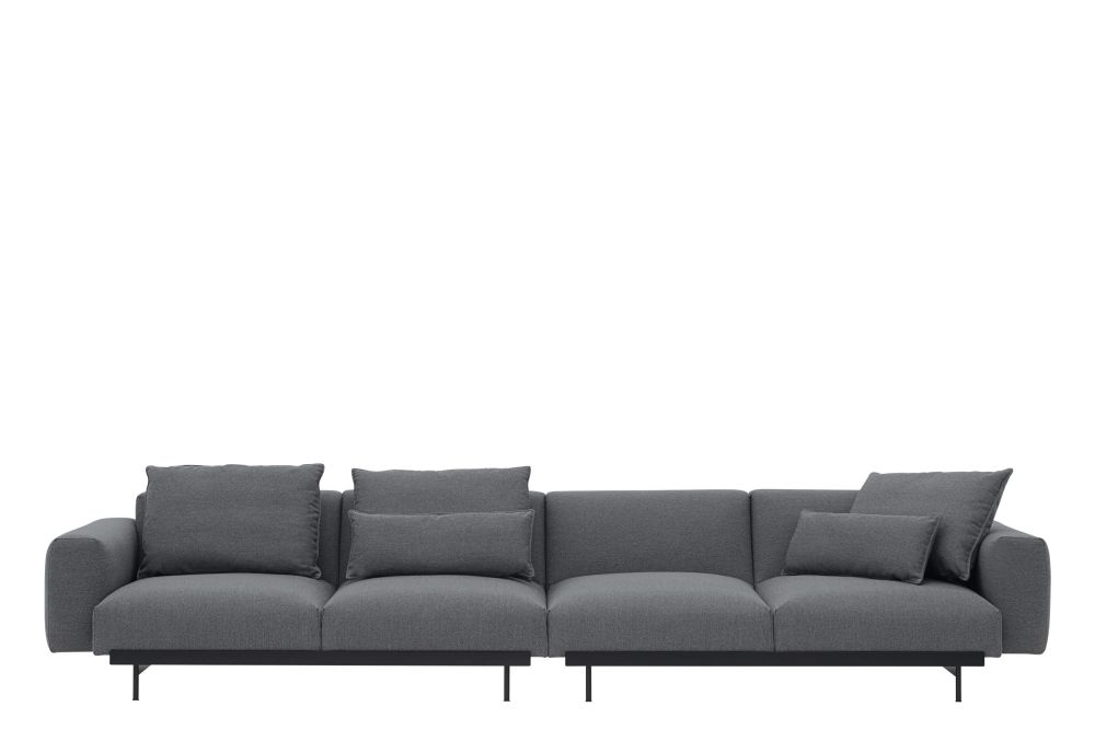 https://res.cloudinary.com/clippings/image/upload/t_big/dpr_auto,f_auto,w_auto/v1/products/in-situ-modular-4-seater-sofa-configuration-1-clay-12-muuto-anderssen-voll-clippings-11444869.jpg