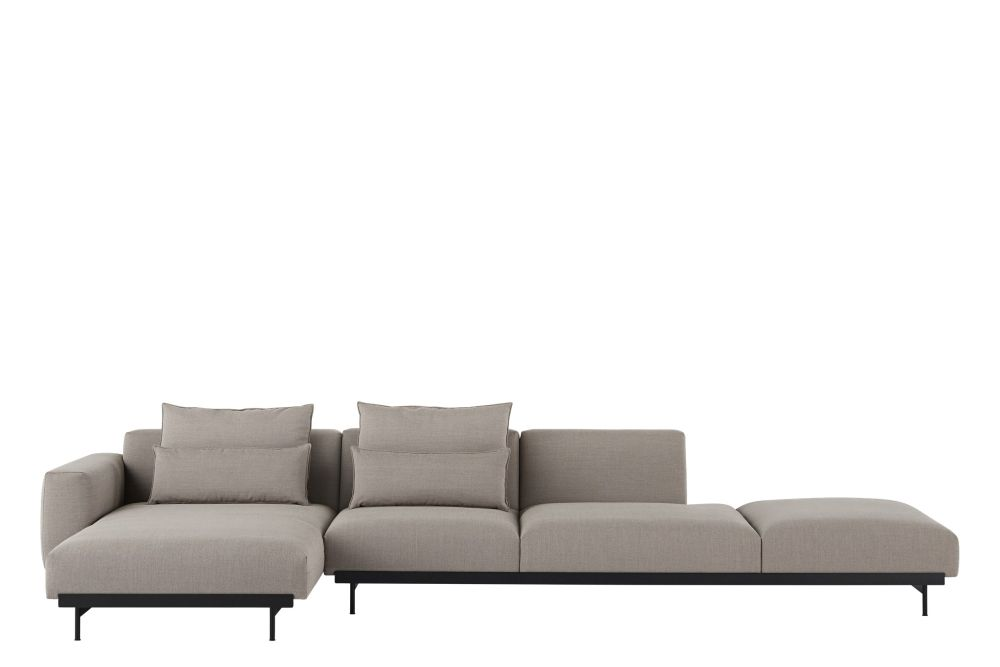 https://res.cloudinary.com/clippings/image/upload/t_big/dpr_auto,f_auto,w_auto/v1/products/in-situ-modular-4-seater-sofa-configuration-5-fiord-262-muuto-anderssen-voll-clippings-11444873.jpg