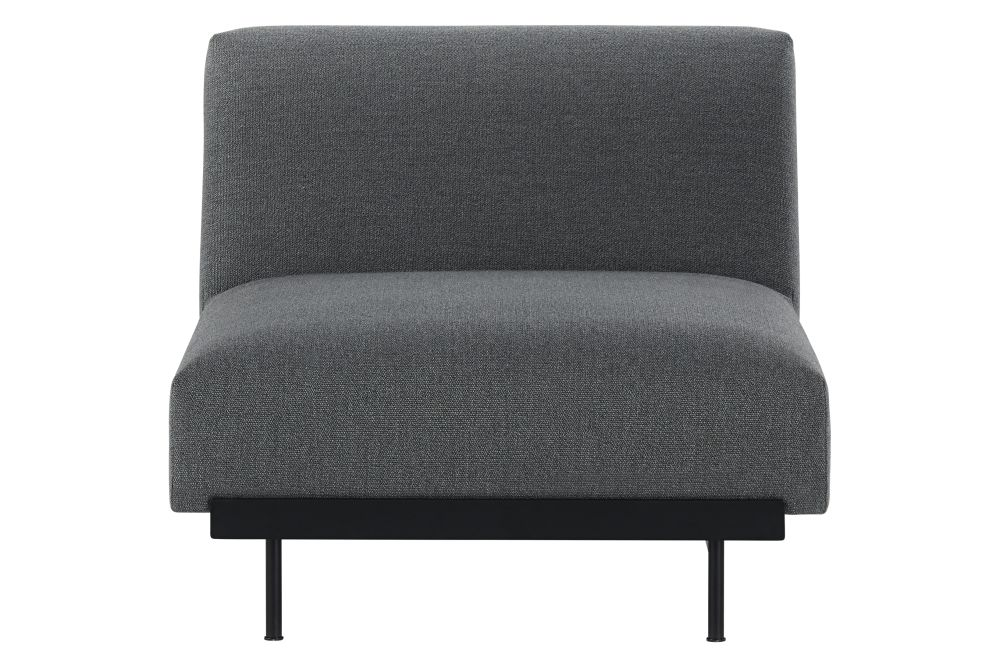 https://res.cloudinary.com/clippings/image/upload/t_big/dpr_auto,f_auto,w_auto/v1/products/in-situ-modular-centre-sofa-module-fiord-all-colors-muuto-anderssen-voll-clippings-11446474.jpg